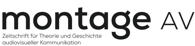 montage AV Logo